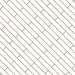 Wzory ułożenia parkietu